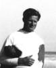 1952 John Kirchhubel