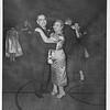 1957 10 Betty Ann Weiner's Wedding