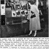 Candy Industry and Confectioners Journal - March 5, 1957