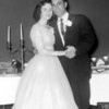 May 10, 1957 - Engagement Part at Riccardo's