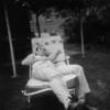 July 20, 1958