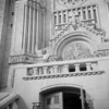 Basilica of Sainte-Anne-de-Beaupré - July 3, 1958