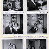 1959 09 Jane and Ed's Engagement Dinner