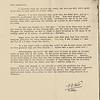 BACMC 3rd Cross Trophy Rally 13-Oct/1 Nov 1959