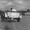 BAC MC Driving Tests, Gypsy Patch, 1959