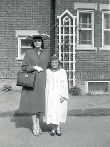 Joan, Susan