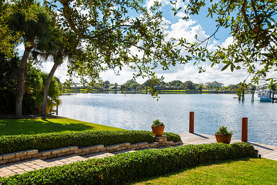 1955 Compass Cove - The Moorings-612