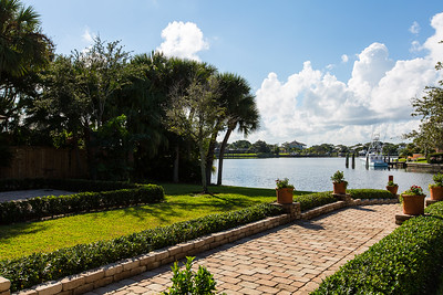 1955 Compass Cove - The Moorings-551