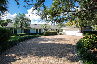 1955 Compass Cove - The Moorings-533