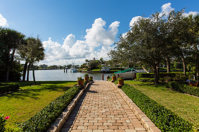 1955 Compass Cove - The Moorings-558