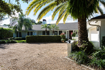 1955 Compass Cove - The Moorings-528