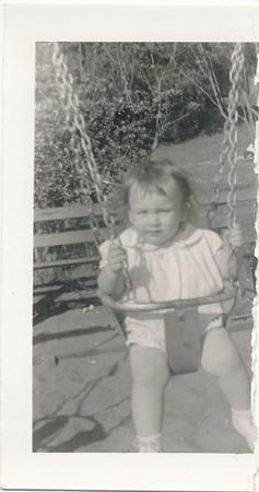 1958 Photos