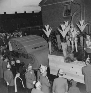 De 125.000-ste inwoner van Nijmegen is geboren