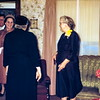 Ballantyne 50th Anniversary, Norfolk, NE, October 1958