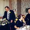 Ballantyne 50th Anniversary