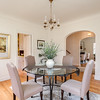 Entry-Living-Dining-13