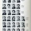 Owego - 1960-016