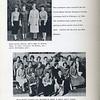 Owego - 1960-034