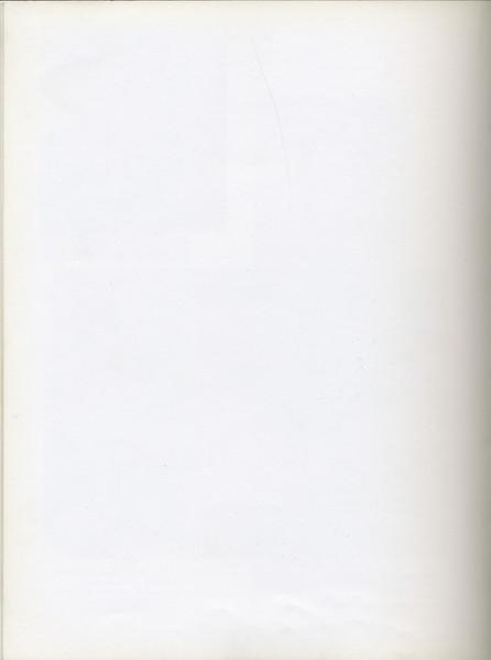 Owego - 1960-032