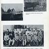 Owego - 1960-039