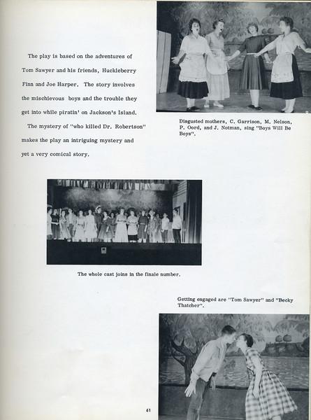 Owego - 1960-067