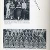 Owego - 1960-048