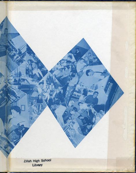 Owego - 1960-084