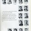 Owego - 1960-021