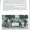 Owego - 1960-022