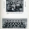 Owego - 1960-043