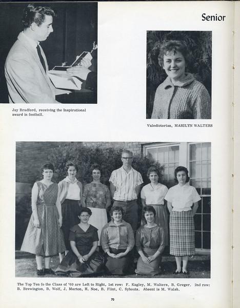 Owego - 1960-075