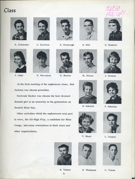 Owego - 1960-019