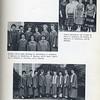 Owego - 1960-049