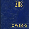 Owego - 1960-001