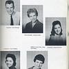 Owego - 1960-023