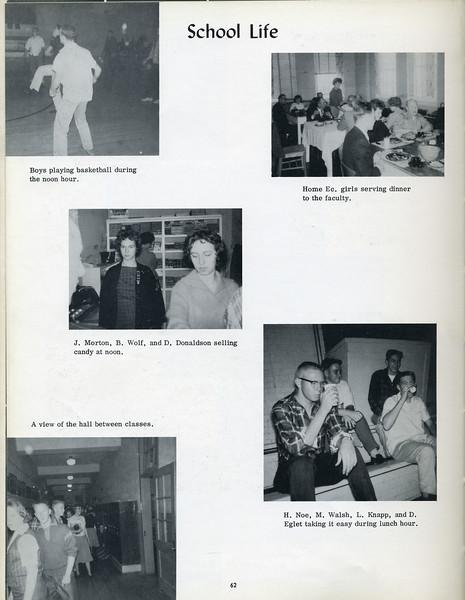 Owego - 1960-068