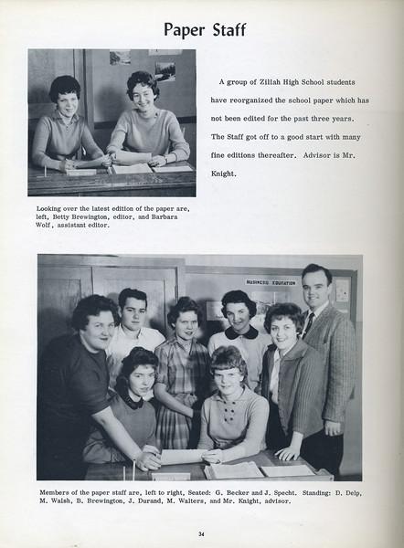 Owego - 1960-040