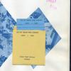 Owego - 1960-003