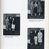 Owego - 1960-035
