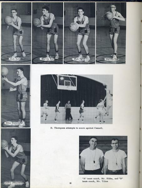 Owego - 1960-056