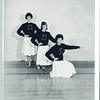 Owego - 1960-061