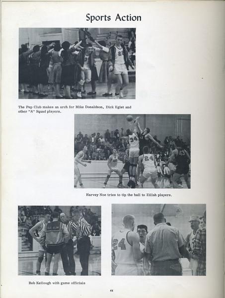 Owego - 1960-050