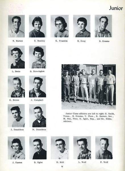 Owego - 1960-020