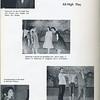 Owego - 1960-066