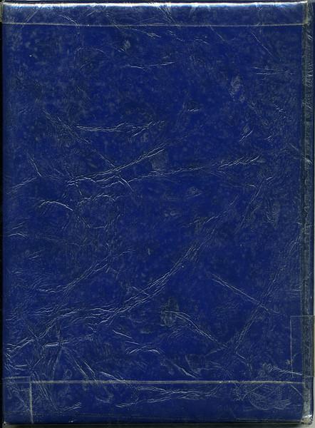 Owego - 1960-085