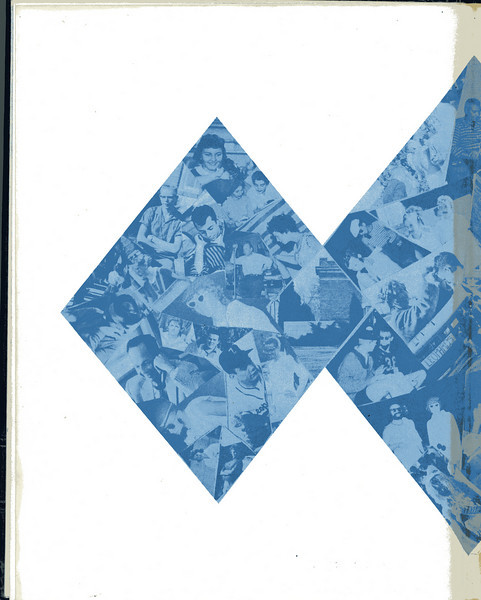 Owego - 1960-083