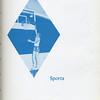 Owego - 1960-053