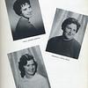 Owego - 1960-074