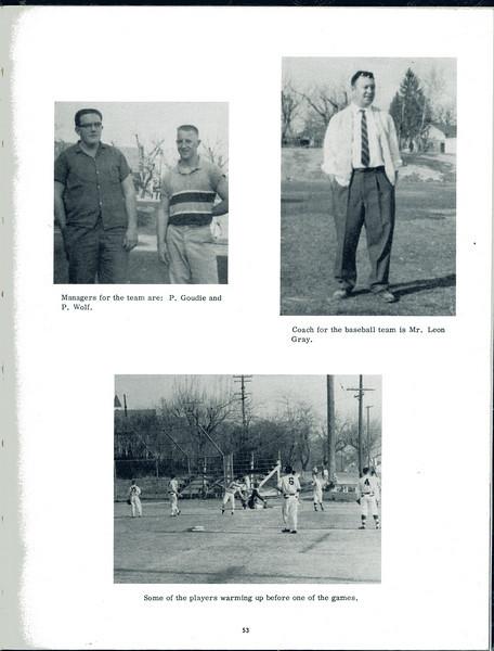Owego - 1960-059