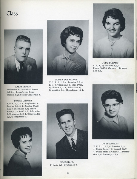 Owego - 1960-025